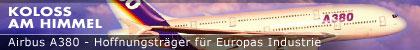 Aitbus A380