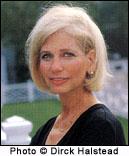 Judy Bachrach
