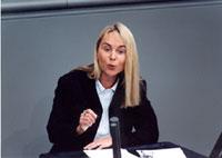 Dr. Martina Krogmann
