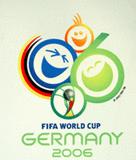 Fifa Worldcup 2006 Logo