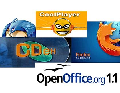Open Source Software Quelle: Spiegel