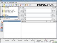 NeroLinux