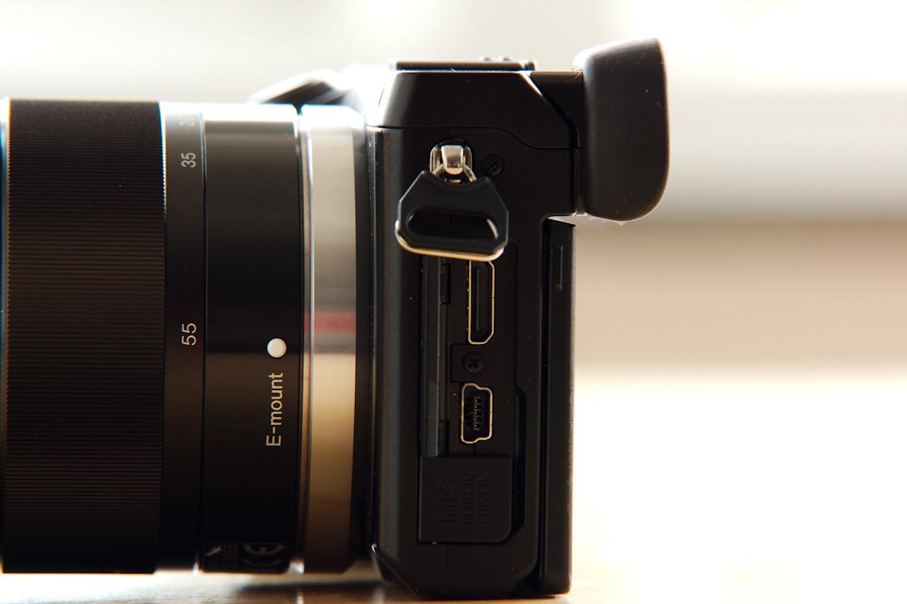 sony nex 7 review tausche dslr gegen spiegellose kamera. Black Bedroom Furniture Sets. Home Design Ideas