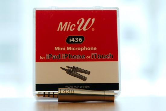 micW i436 Foto nodch.de