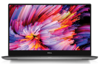 Dell XPS 15 9560 (Bild: Dell)