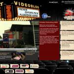 Filmfestblog zum Hamburger Filmfest 2009