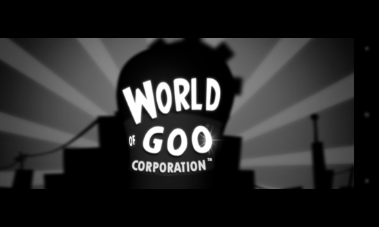 World of Goo für Android