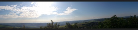 Sony Xperia S Panorama