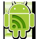 Androidblogs.de Logo