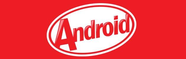 Android 4.4.4 OTA Rollout gestartet