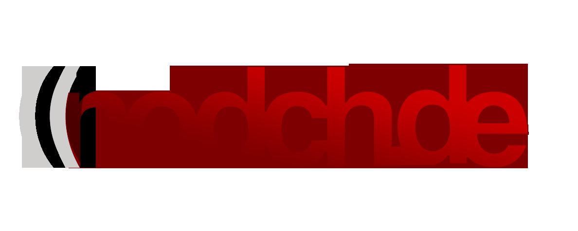 nodch.de