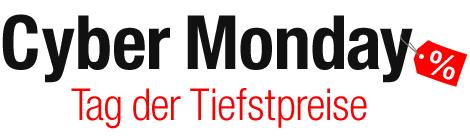 Amazon.de Cyber Monday