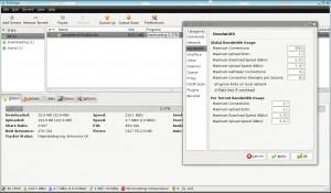 Deluge Torrent 1.1.6