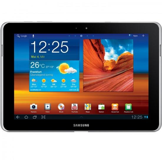 Samsung Galaxy Tab 10.1N (Produktfoto Amazon)