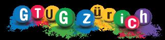 GTUG Zürich Logo