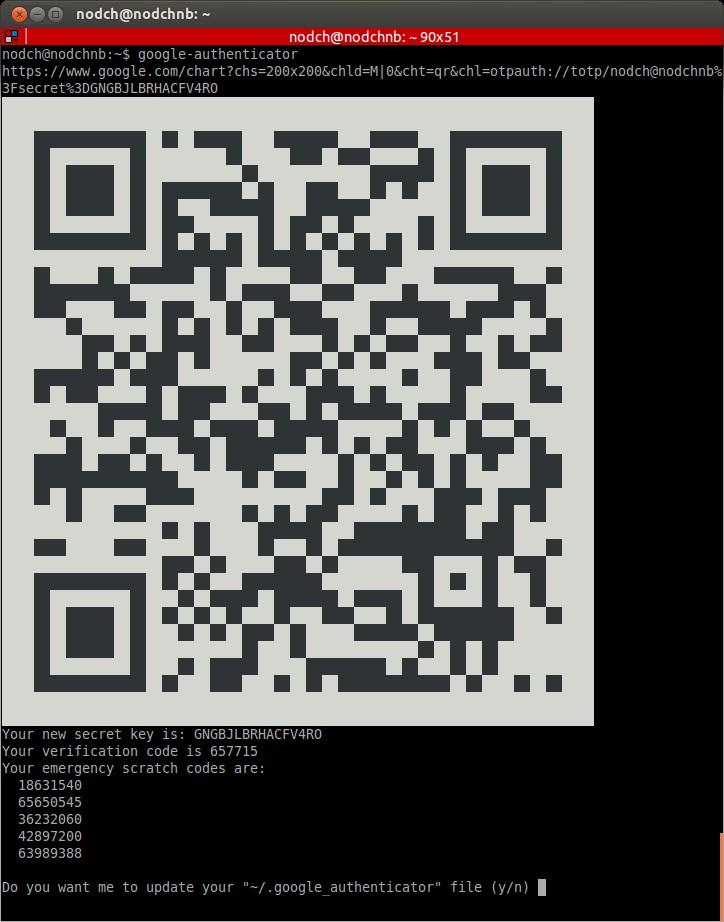 Nach Scratch Palabras Mp3 MP3 Download