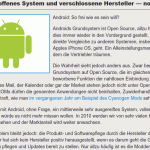nodch.de in Readability