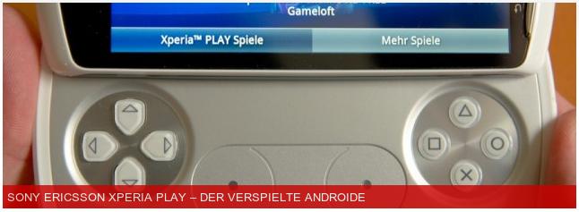 Nodch.de Featured Slider