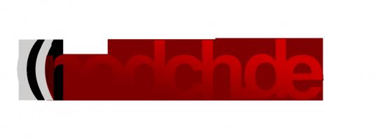 nodch.de Logo