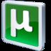 uTorrent BitTorrent Client