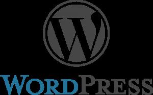 Wordpress 2.8 final